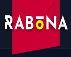 Rabona sito scommesse