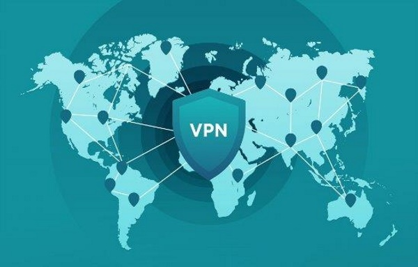 VPN e SCOMMESSE - TUTORIAL