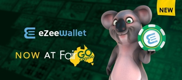 eZeeWallet, il wallet migliore per i depositi e i prelievi sui siti di scommesse e casinò online stranieri non aams (adm).