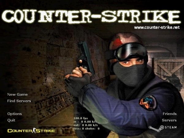 scommesse-esports-counter-strike