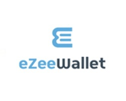 eZeeWallet