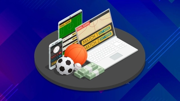 Il Matched betting in Italia