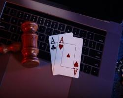 Gioco d'azzardo online in Europa tra siti ADM (AAMS) e non ADM (AAMS)