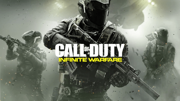 Call Of Duty esport, scommesse esports