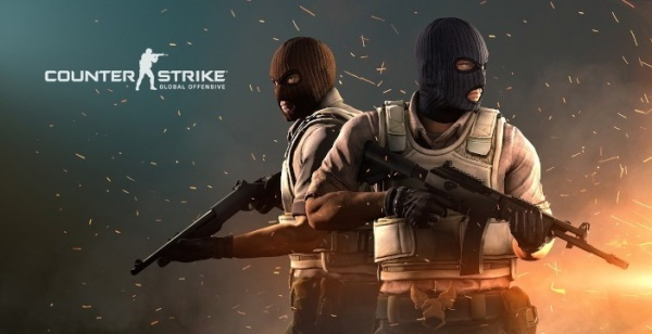 counter striker CS:GO esport, scommesse esports