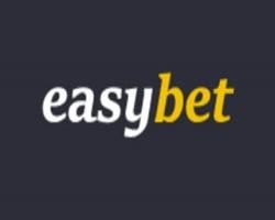 EasyBet