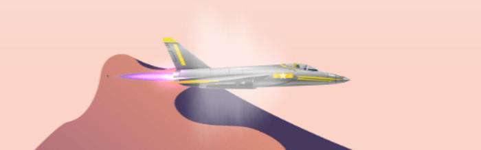 F777 Fighter - mini games - bonus
