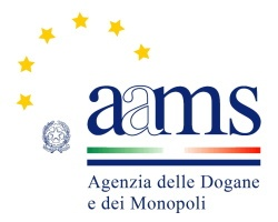 Antioscuramento – ANTI BLOCCO AAMS (ADM)