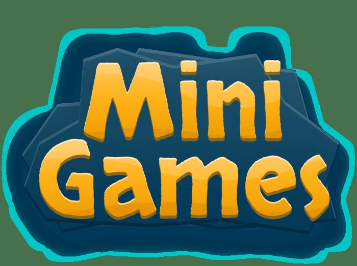 I migliori mini giochi dei casinò online
