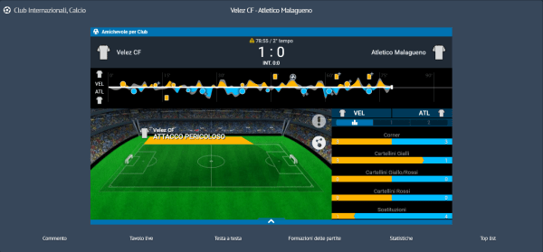 yonibet scommesse e live streaming