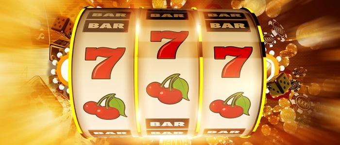 20bet slot machine