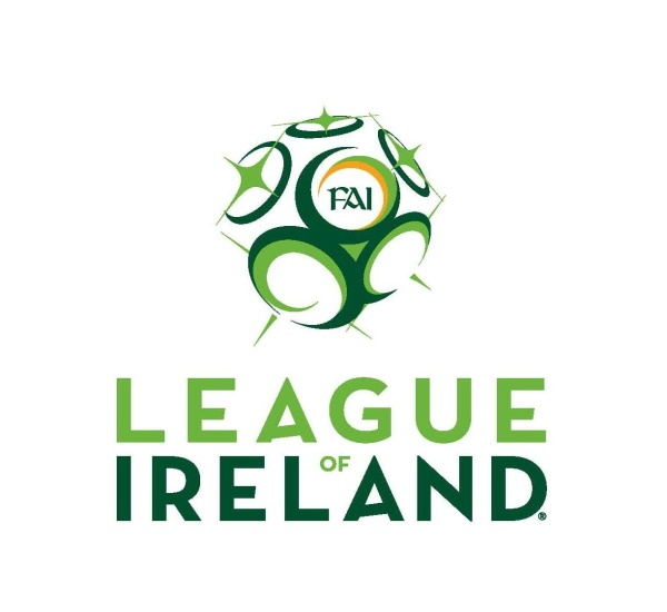 Quote alte per la Premier Division Ireland League