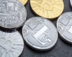 Casinò che accettano Bitcoin
