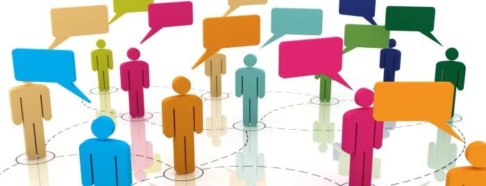 opinioni e recensioni degli utenti del casinò