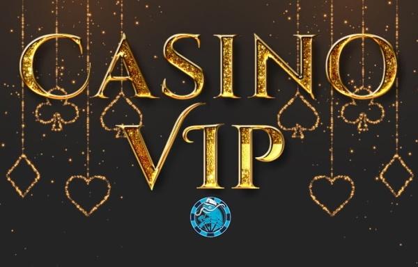 I migliori programmi VIP dei casinò online