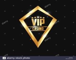 Programma VIP casinò