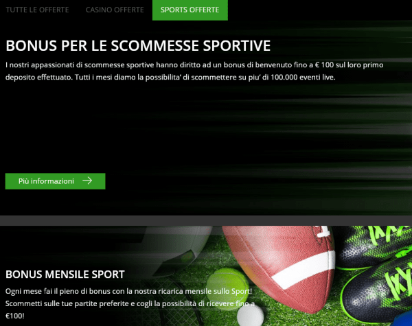 mrxbet bonus scommesse sportive