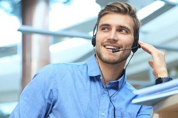1bet assistenza clienti
