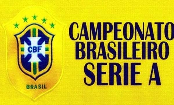 1bet migliori quote calcio Seria A Brazil