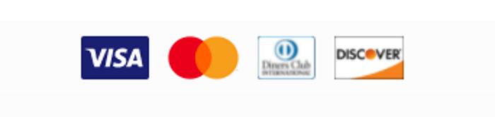 22bet metodi di pagamento per prelievi e depositi