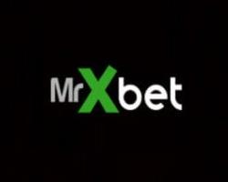 MrXbet