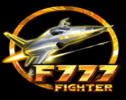 F777 Fighter